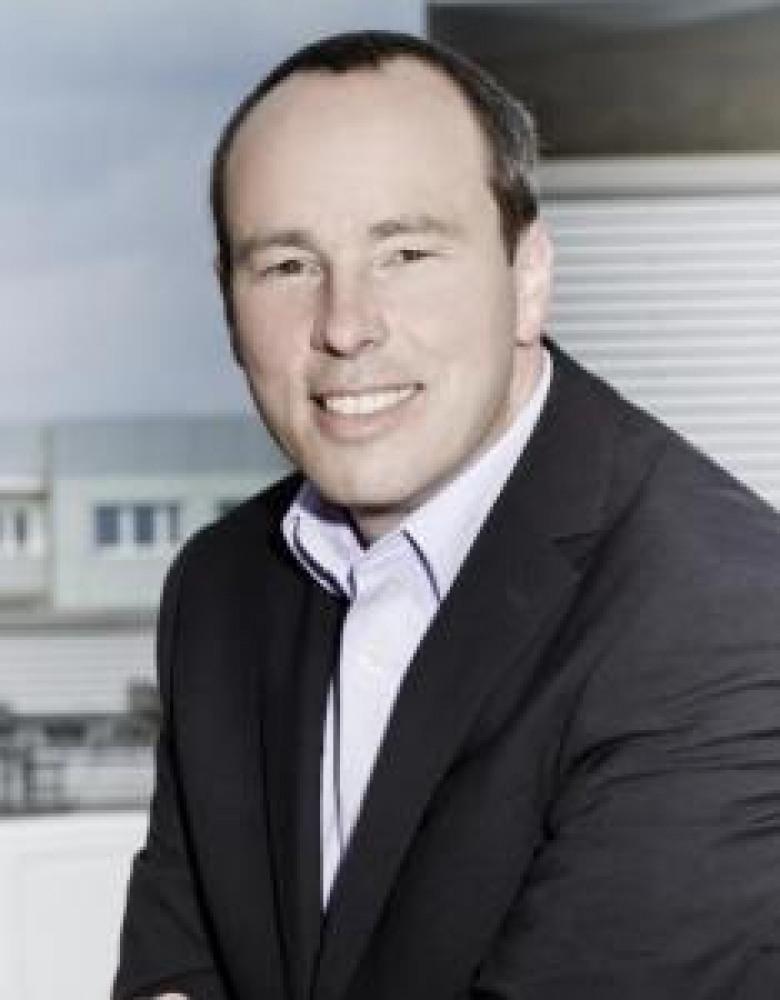 Erik Hamel