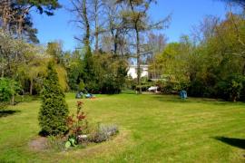 Parkgarten