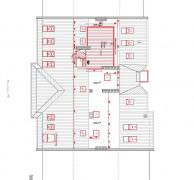 Planung Dachterrasse
