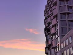 Sunset-Suite.