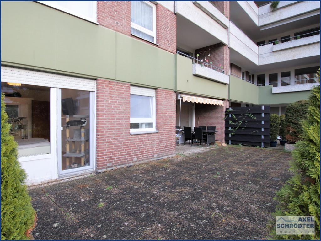 Immobilienmakler Celle