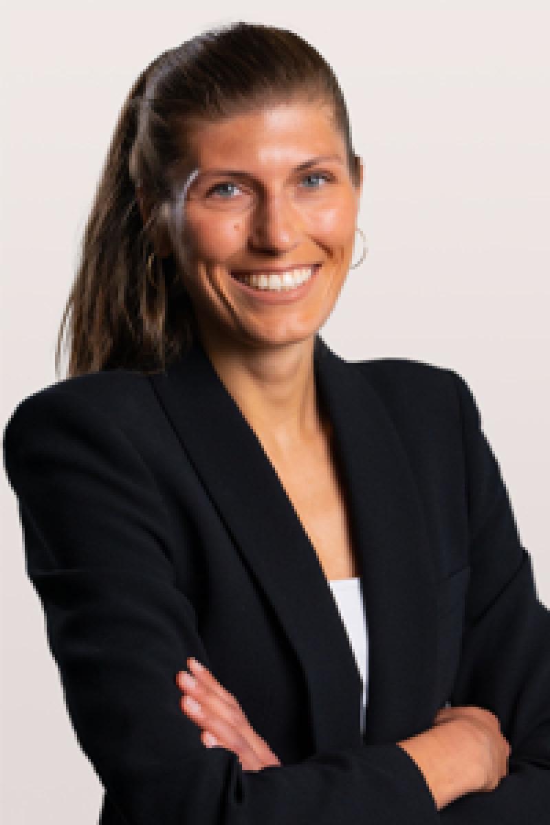 Anna Aguado Prehn