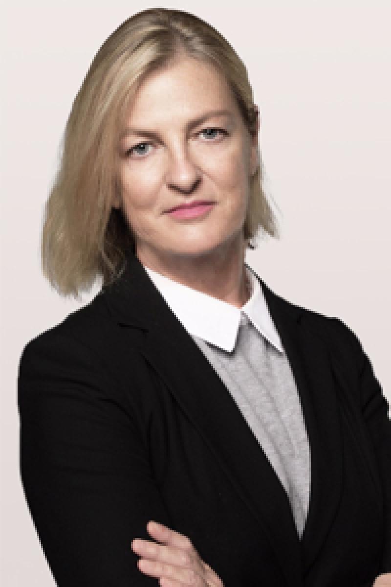 Teresa Byrne