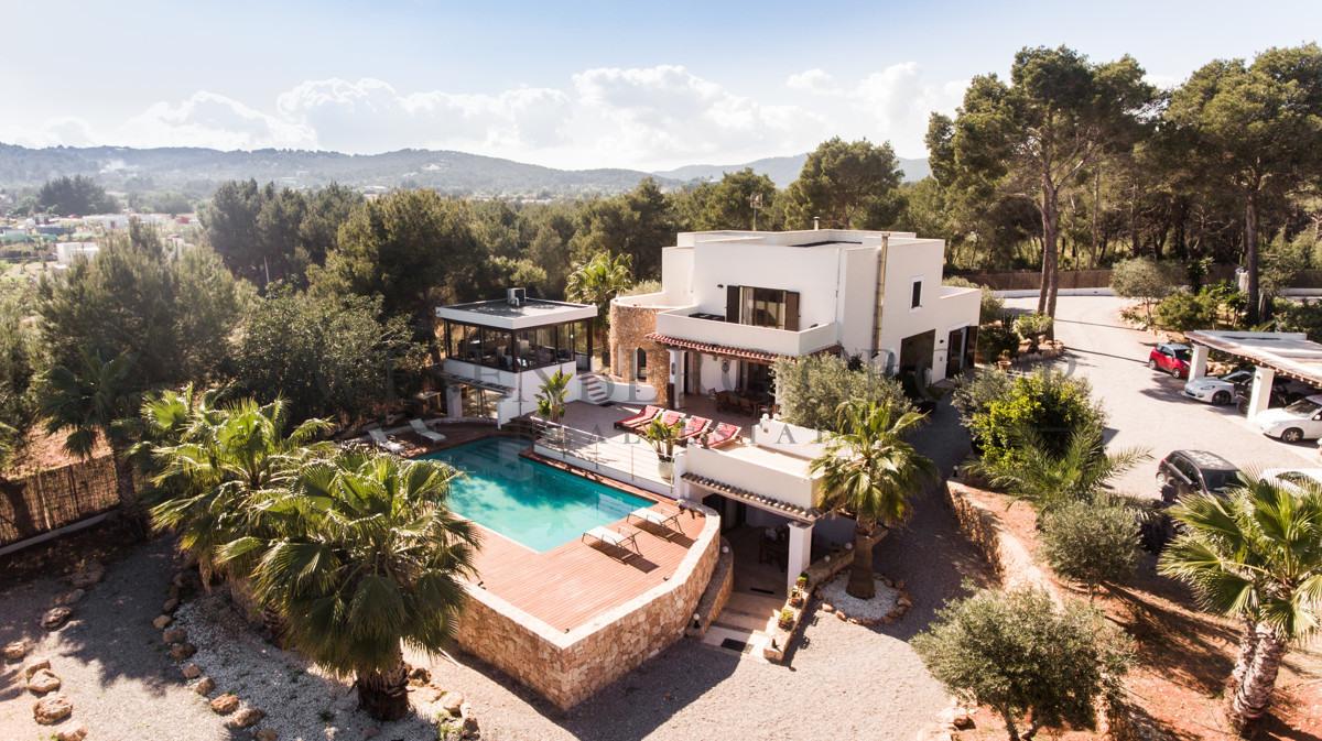 Foto Estudio Ibiza - Fisac - DJI_0026-Editar