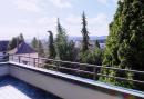 1. OG Balkon