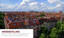 Stadtperspektive