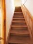 Treppenaufgang Galerie