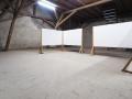 Galerie 1. DG