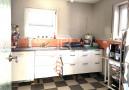 Küche (EBK Eigentum Mieter)
