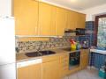Küche Seite 1