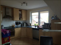 Küche heute