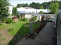 Garten EG