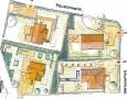 Lageplan Häuser Beispiele.jpg