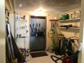 Garagen-Raum