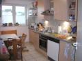 Küche  2013