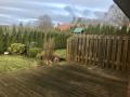 Garten März 19