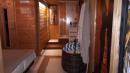 Sauna m Dusche