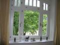 schöne Fenster
