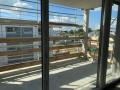 Balkon von innen aus H2:10