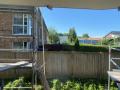 H1W2 Blick zur Terrasse