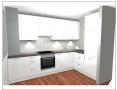 Küche H1W2
