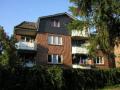 Balkonseite