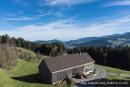 Landrath 20b_Sulzberg_2017_10_31_DSC8913_Foto_ChristianSchrammPhotography