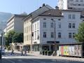 Ansicht Seestraße