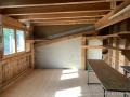Dachboden II