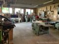 Werkstatt II