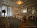 Schlafzimmer UG I