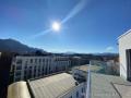 Aussicht_OG4_Schweiz2