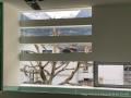 Wohnhaus Fenster Galerie