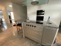 Wohnhaus Küche II