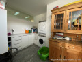 Wohnhaus Waschküche