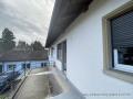 Balkon1 Ostseitig