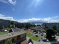 Aussicht Balkon 4