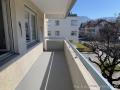 Balkon_Wohnzimmer