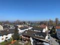 Ausblick Dachterrasse