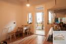Küche kleine Wohnung