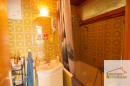 Badezimmer vorne