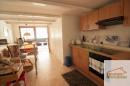 Küche und Essbereich UG