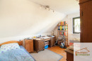 Schlafzimmer 1 DG