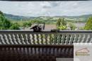 Blick vom Balkon EG