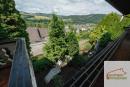 Ausblick Balkon EG