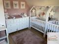 Kinderzimmer 3