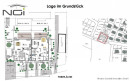 Freiflächenplan_Haus2