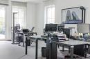 EG Büro 1