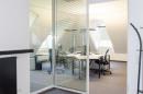 OG Büro 3