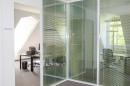 OG Büro 2